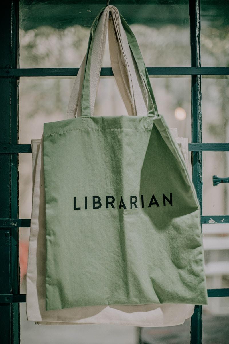 Riidest kott - oma disainiga